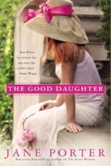 The Good Daughter: A Brennan Sisters Novel